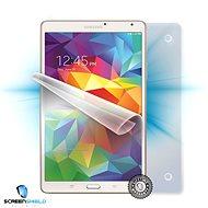ScreenShield pro Samsung Galaxy Tab S 10.5 LTE (T805) na celé tělo tabletu