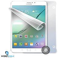 ScreenShield pro Samsung Galaxy Tab S 2 8.0 (T710) na celé tělo tabletu