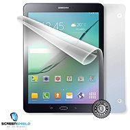ScreenShield pro Samsung Galaxy Tab S 2 8.0 (T815) na celé tělo tabletu
