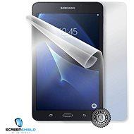 ScreenShield pro Samsung Galaxy Tab A 2016 (T285) na celé tělo tabletu