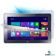 ScreenShield pro Samsung ATIV Tab 500T1C pro celé tělo tabletu