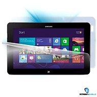ScreenShield pro Samsung ATIV Tab 700T1C pro celé tělo tabletu