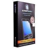 ScreenShield pro Samsung ATIV Tab P8510 na celé tělo tabletu