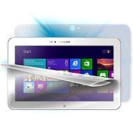 ScreenShield pro Samsung ATIV Tab 3 na celé tělo tabletu