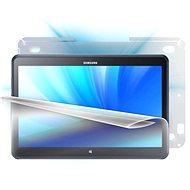 ScreenShield pro Samsung ATIV Tab Q (980Q) na celé tělo tabletu