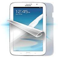 ScreenShield pro Samsung Galaxy Note 8.0 N5110 na celé tělo tabletu