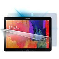 ScreenShield pro Samsung Galaxy Note PRO (SM-P900) na celé tělo tabletu
