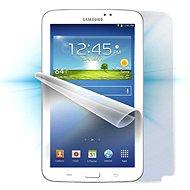 ScreenShield pro Samsung Galaxy Tab 3 (T210) na celé tělo tabletu