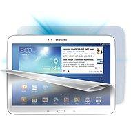 ScreenShield pro Samsung Galaxy Tab 3 (P5210) na celé tělo tabletu