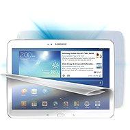 ScreenShield pro Samsung Galaxy Tab 3 10.1 (P5200) na celé tělo tabletu