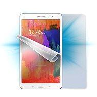 ScreenShield pro Samsung Galaxy Tab PRO (SM-T320) na celé tělo tabletu