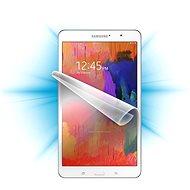 ScreenShield pro Samsung Galaxy Tab PRO (SM-T320) na displej tabletu