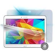 ScreenShield pro Samsung Galaxy Tab 4 10.1 (T530) na celé tělo tabletu