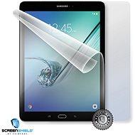 Screenshield SAMSUNG T825 Galaxy Tab S3 9.7 na celé tělo