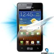 ScreenShield pro Samsung Galaxy W (i8150) na displej telefonu