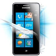 ScreenShield pro Samsung Omnia M (S7530) na celé tělo telefonu