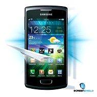 ScreenShield pro Samsung Wave III (S8600) na celé tělo telefonu