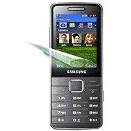 ScreenShield pro Samsung S5610 na displej telefonu