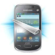 ScreenShield pro Samsung S3802 REX 70 na displej telefonu