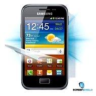 ScreenShield pro Samsung Galaxy S Plus (i9001) na celé tělo telefonu