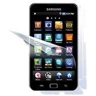 ScreenShield pro Samsung Galaxy S Wi-fi 5.0 na celé tělo