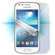 ScreenShield pro Samsung Galaxy S Duos 2 (S7582) na celé tělo telefonu