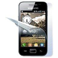 ScreenShield pro Samsung Galaxy Beam (i8530) na celé tělo telefonu
