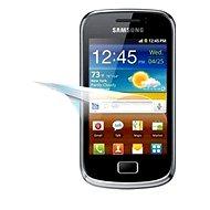 ScreenShield pro Samsung Galaxy S III Mini na celé tělo telefonu