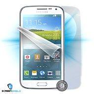 ScreenShield pro Samsung Galaxy C111 K Zoom na celé tělo telefonu