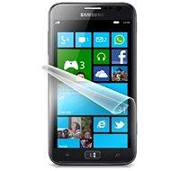 ScreenShield pro Samsung Ativ S i8750 na displej telefonu
