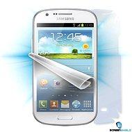 ScreenShield pro Samsung Galaxy Express (i8730) na celé tělo telefon