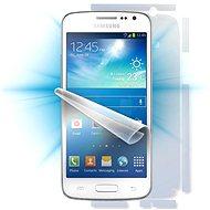 ScreenShield pro Samsung Galaxy Express 2 (G3815) na celé tělo telefonu