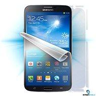 ScreenShield pro Samsung Galaxy Mega 6.3 (i9205) na celé tělo telefonu