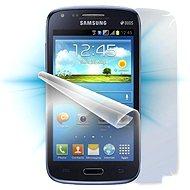 ScreenShield pro Samsung Galaxy Core Duos (i8262) na celé tělo telefonu