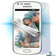 ScreenShield pro Samsung Galaxy Trend (S7560) na celé tělo telefonu