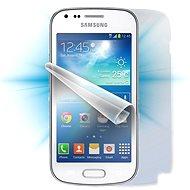 ScreenShield pro Samsung Galaxy Trend (S7580) na celé tělo telefonu