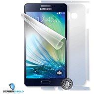 ScreenShield pro Samsung Galaxy A5 na celé tělo telefonu