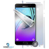 ScreenShield pro Samsung Galaxy A5 2016 na celé tělo telefonu