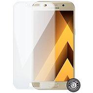 ScreenShield pro Samsung Galaxy A5 2017 pro displej