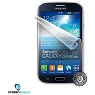 ScreenShield pro Samsung Galaxy Young 2 G130 na celé tělo telefonu