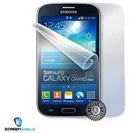 ScreenShield pro Samsung Galaxy Grand Neo Plus i9060 na celé tělo telefonu