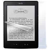 ScreenShield pro Amazon Kindle 5 na celé tělo čtečky elektronických knih