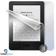 ScreenShield pro Amazon Kindle 6 Touch na celé tělo čtečky elektronických knih