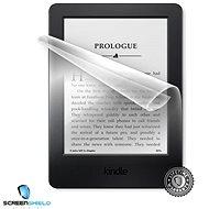 ScreenShield pro Amazon Kindle 6 Touch displej čtečky elektronických knih