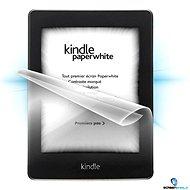 ScreenShield pro Amazon Kindle Paperwhite (2) na displej čtečky elektronických knih