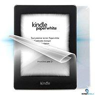 ScreenShield pro Amazon Kindle Paperwhite (2) na celé tělo čtečky elektronických knih
