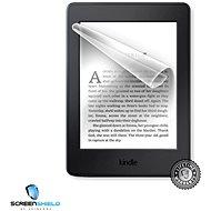 ScreenShield pro Amazon Kindle Paperwhite 3 na displej čtečky elektronických knih