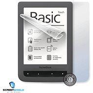 ScreenShield pro PocketBook 624 Basic Touch na celé tělo čtečky elektronických knih