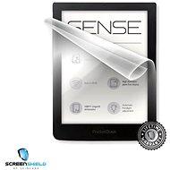 ScreenShield pro PocketBook 630 Sense na displej čtečky elektronických knih