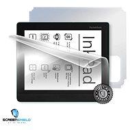 ScreenShield pro PocketBook 840 InkPad Freedom Sense na celé tělo čtečky elektronických knih